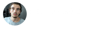 Alex Malkhome - Le blog